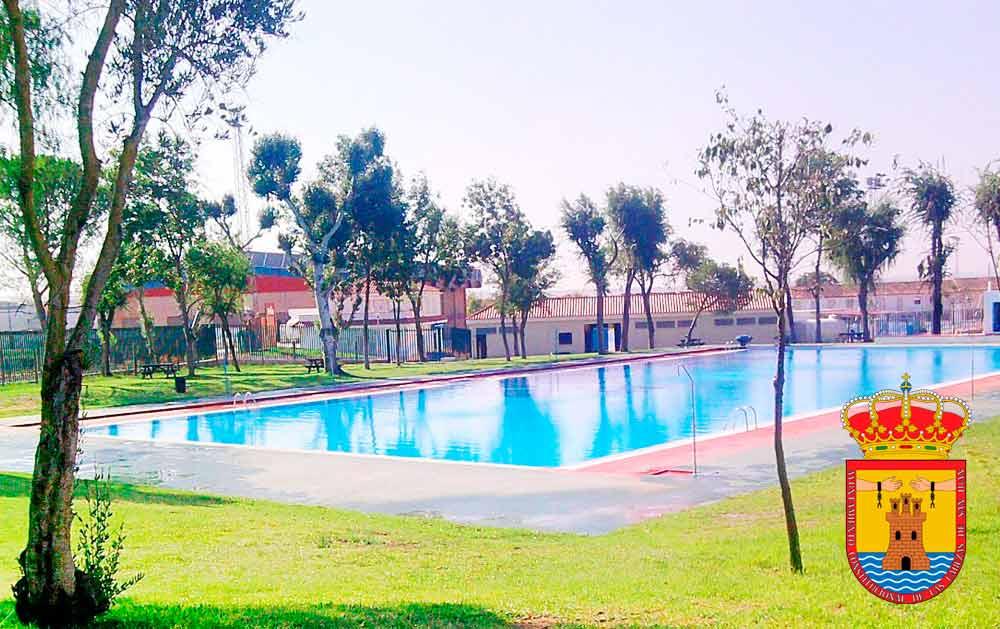piscinas_igms
