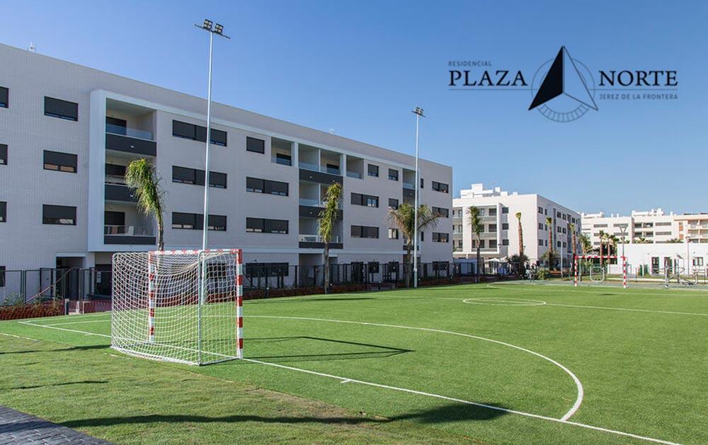 plazanorte02_igms